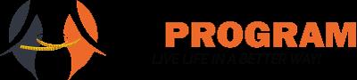 HD Program logo
