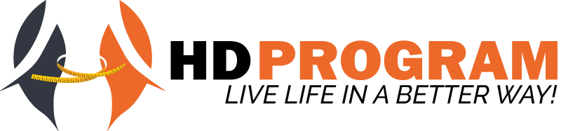 HD-Program-logo